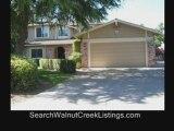 Walnut Creek Houses | Walnut Creek Real Estate | Realtors
