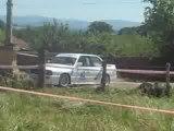 brionnais 2008 bmw 318is