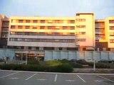 Nantes / Rezé : Nouvelles Cliniques Nantaises (Sud Loire)