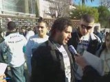 ajimi abdel hakim (walid .... mardi 23 décembre 2008)