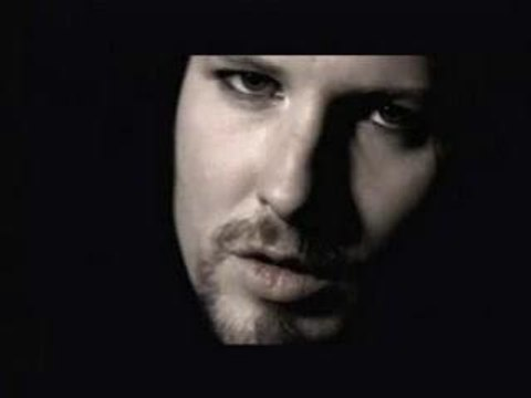 StoneSour - Bother