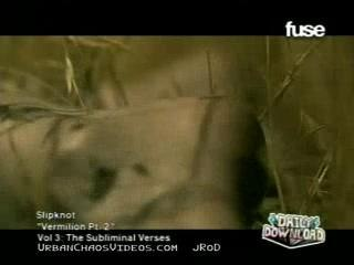 Slipknot_-_vermilion_pt_2-jrod-ucv