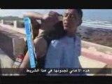 Othman Mayor 5 DuMaroc
