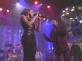 Cherish  Kool   The Gang   Deborah Cox
