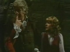 The Curse of Peladon2