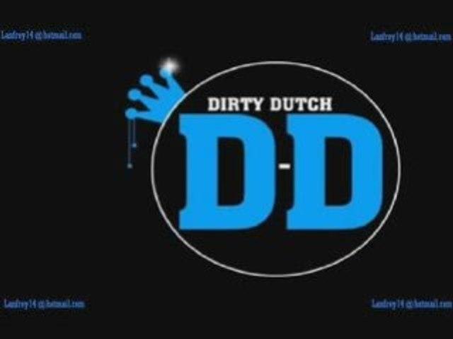 crookers rmx dj dirty dutch