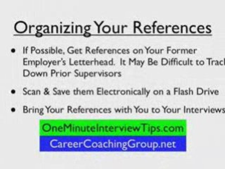 interview tips job interview questions interview preparation