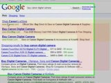 How to start making money from Google Yahoo MSN using pay pe