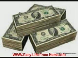 money  making opportunitys for  Beginner newbies