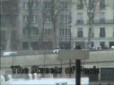 Koxx Days 2006 Streets of Paris