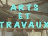 Arts et Travaux  ------ 2009