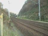 Spot du 26 Decembre 2008