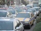 Pub Ayumi et Yamapi(Weider Taxi) x-kawai-japonais-x.sky.com