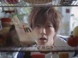 Pub Ayumi et Yamapi(Weider) x-kawai-japonais-x.skyblog.com