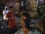 Shook Ones  REMIX  - Mobb Deep & I AM  - EAZY B 69