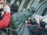 2006 Ligue 2 J25 AMIENS REIMS 2-1, le 16 février 2007