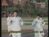 exercices tai chi qi gong  11 12