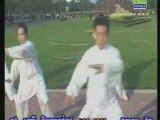 exercices tai chi qi gong  17 18