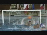 Tournoi International Waterpolo 2008