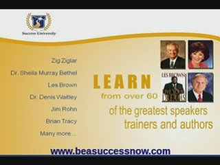 Online Personal Development Courses & Business Opportunity