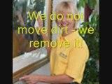 Maid Laguna Hills 949-916-4301