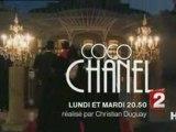Coco Chanel (France 2)
