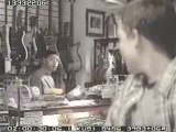 Clips- Comedy - Banned Commercials - Mastercard Priceless -