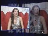 GH 10 EL DEBATE 29 de Dic 3 parte GRAN HERMANO 10