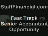 Atlanta Accounting Jobs, staff and senior accountant jobs