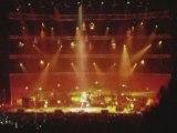 Raphael concert