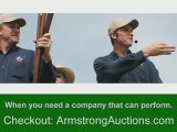 Boise Idaho Auctions, Nampa Idaho Auctions, Caldwell Auction