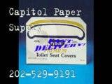 DC Janitorial Supply