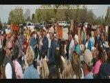 idaho auction, idaho auctioneer, idaho estate auction