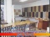 Kitchen Cabinets Rockville MD, Kitchen cabinets Rockville MD