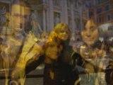 VOYAGE EN ITALiiE DU 12/12 AU 20/12 2008 :)