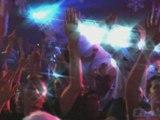 Jump Chrismat 2008 O cap'tain