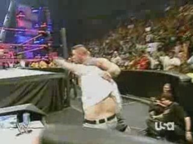 cena owns people
