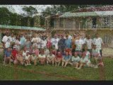 Mexico Mission Trips, Belize Mission Trips