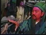 PhimTivi.com-QuanCongVT2-3