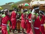 African People ,  African Culture ,  African Cultures