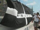 Bandapart 20072008