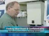 Jeff Slaton Business Broker Trusted Advisors Business Sales