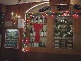 Whats hot south jersey, south jersey restaurant listing
