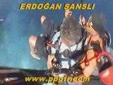 MICROLIGHT FLIGHTS IN ÖLÜDENİZ / TURKEY 6