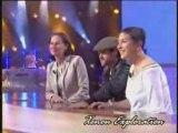 Segolene Royal & Diam's && JAMEL DEBBOUZE