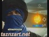 izenzaren aljazeera partie 2
