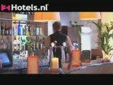 Den Haag Hotel -  Ibis Hotel Den Haag City Centre