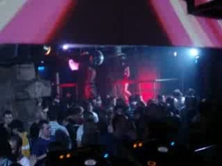 DCFTD @ MAXIME, SOUND SICK NIGHT, MADRID (27.12.2008), PART4