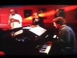 Sopranist trio/Fabrice di Falco,Manu Dibango,Thomas Bloch