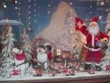 Vacances de décembre 2008